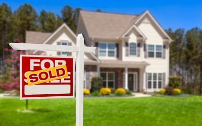 4 Reasons to Order a Pre-Listing Home Inspection